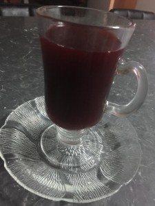 bogurtlen-meyve-suyu