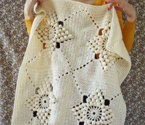 uzun-salkimi-battaniye