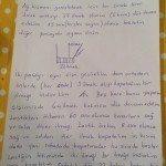 Derya Baykal Örgü Tulum Yapılışı 13-01-2015