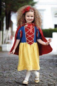 orumcek-kiz-elbisesi