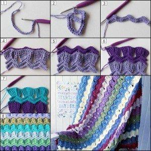 uzun-bacakli-battaniye-modeli