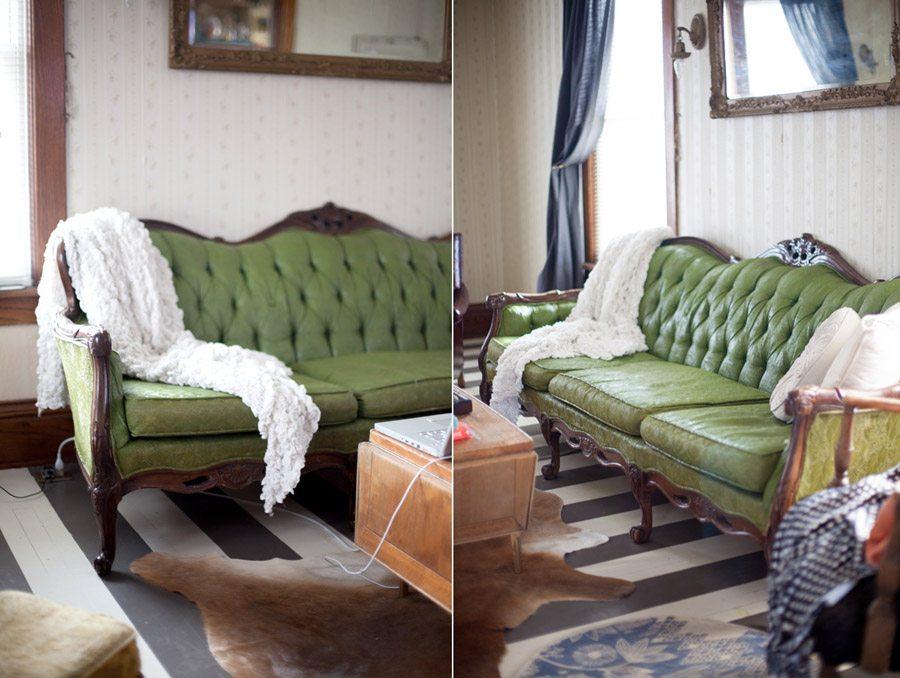 eski-koltuk-boyamam