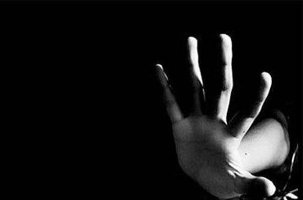 7 Yaşındaki Öz Kızına Tecavüz Eden Baba'ya, Anneden Ağır İntikam