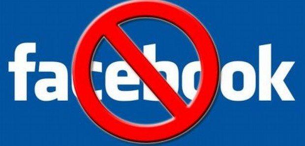 Facebook giriş - Facebook ve Twitter'a nasıl girilir?
