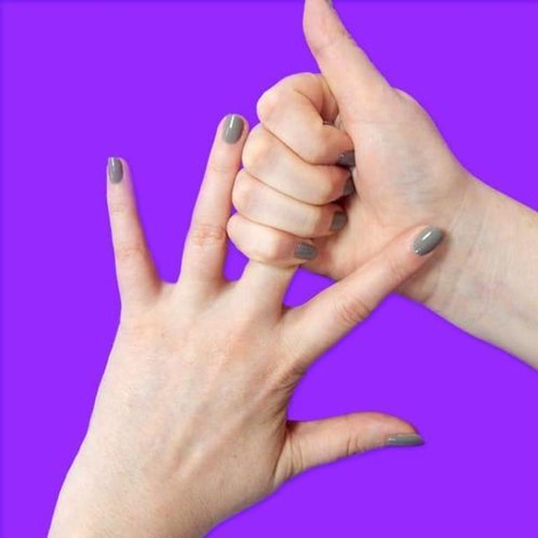 orta parmagi