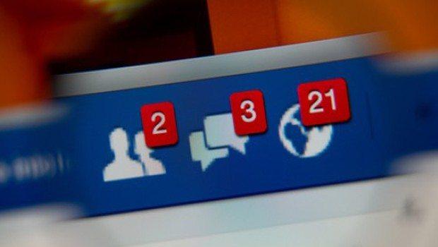 Facebook'ta Yeni Canlı Yayın Özelliği