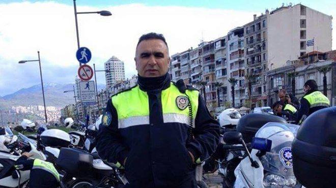 Şehit Polis Memuru Fethi Sekin Kimdir - Nerelidir?