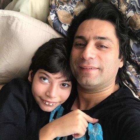 Sosyal Medya Çılgın Sedat'ı Delirtti