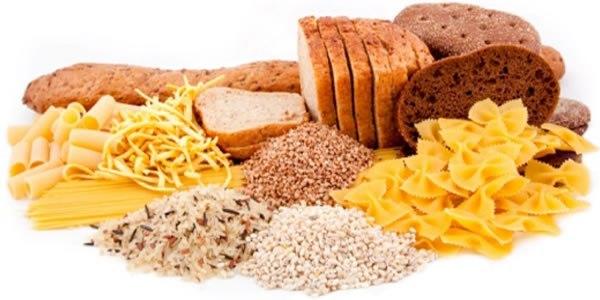 Kahvaltı Soframızda Mutlaka Olması Gereken Besinler
