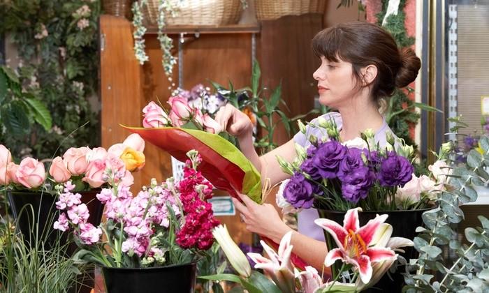 Evde Canlı Çiçek Bulundurmanın Faydaları