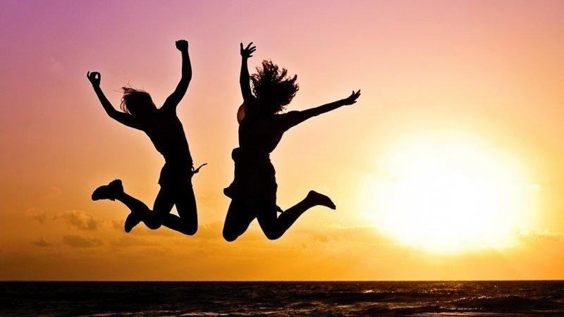 Günlük Yaşamınızda Enerjinizi Tüketen 10 Madde