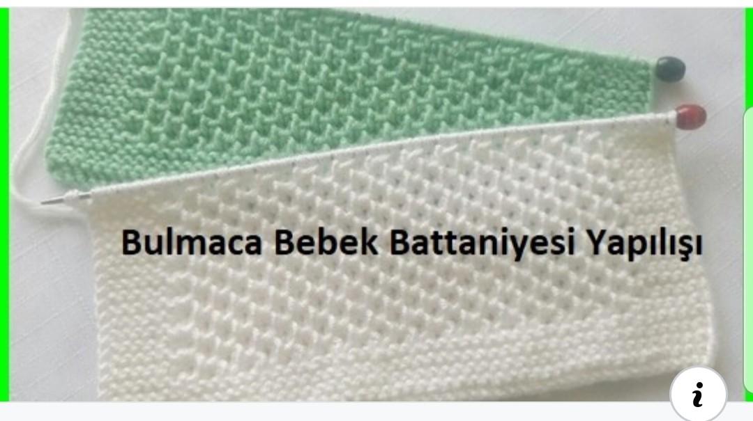 Lif Ipinden Pofuduk Battaniye