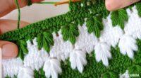 Çınar Yaprağı Yelek Lif Modeli Manta Para Bebé
