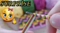 Tığ İşi Örgü Modelim Crochet Knitting Model