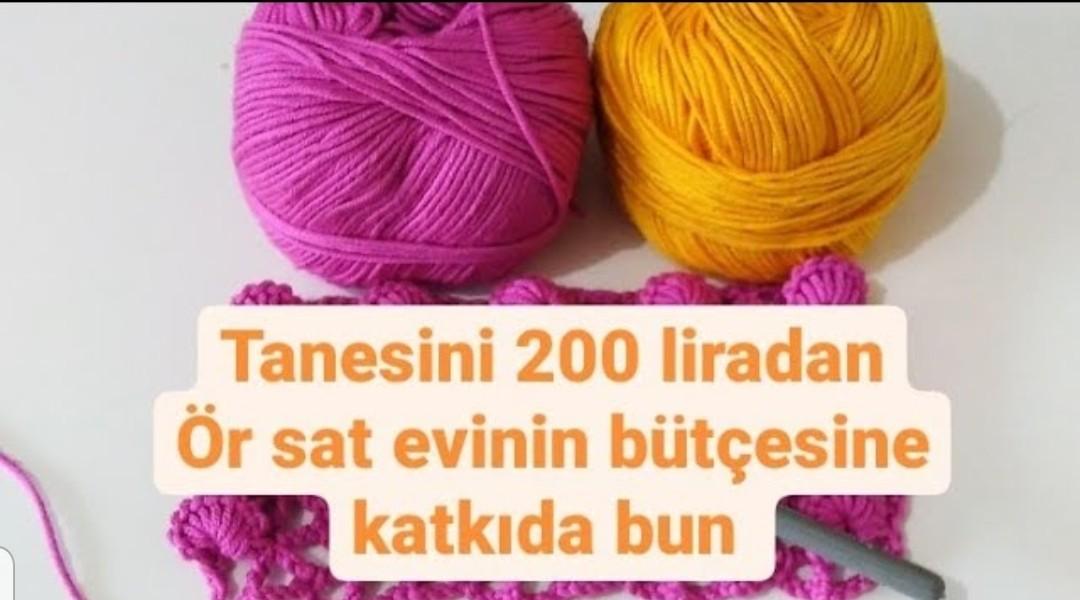Gösterişli Yelek Modeli How To Knitting